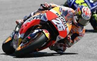 MotoGP: motogp  jerez