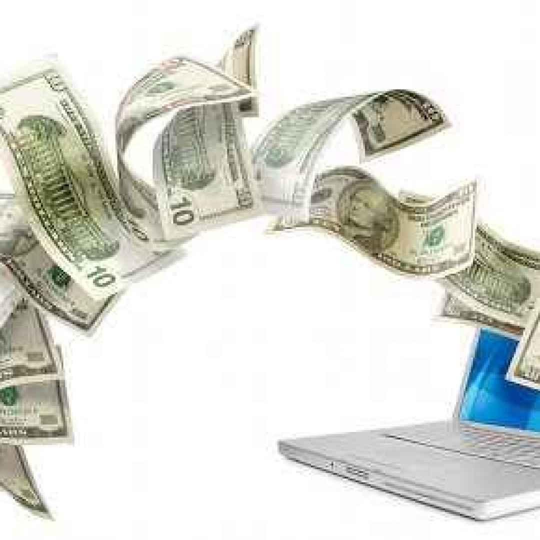 guadagnare online  soldi  lavoro  guadagno