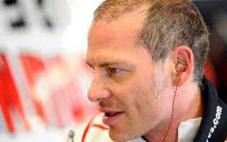 Formula 1: f1  villeneuve  ferrari  vettel