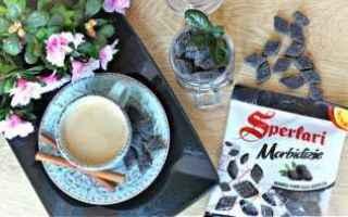 Gastronomia: food  caramelle  foodie  sperlari