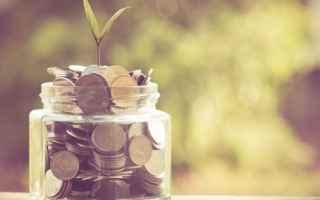 Soldi: risparmiare  soldi  guadagnare  finanza