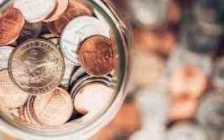 https://diggita.com/modules/auto_thumb/2017/05/08/1593760_charitable-giving-coins-in-jar_thumb.jpg