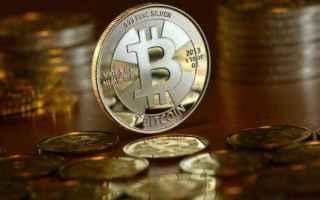 Borsa e Finanza: valute  forex  bitcoin  criptovalute