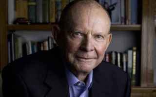 Libri: wilbur smith  romanzo  l