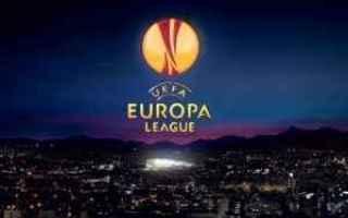 Europa League: europa league  inter  milan  ricavi