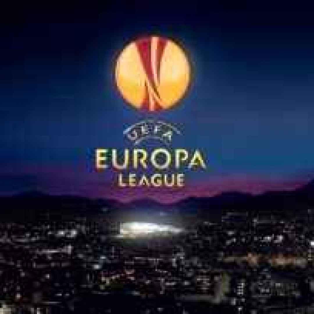 europa league  inter  milan  ricavi