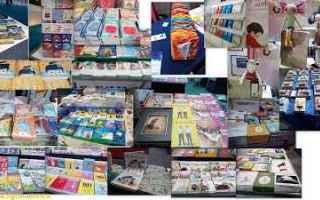 Libri: tempodilibri  libriperbambini  autori