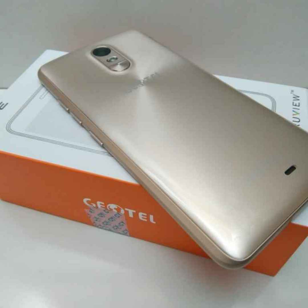 geotel  geotel note  smartphone  android