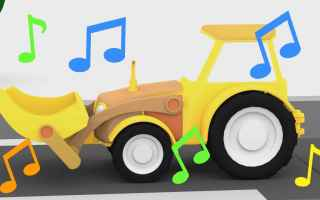 https://diggita.com/modules/auto_thumb/2017/05/10/1594097_tractor-song-anteprima_thumb.jpg