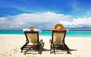 https://diggita.com/modules/auto_thumb/2017/05/10/1594145_stock-couple-beach-ocean-relax-dream-2a9w_thumb.jpg