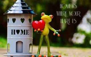 Casa e immobili: casa  risparmio  investimenti