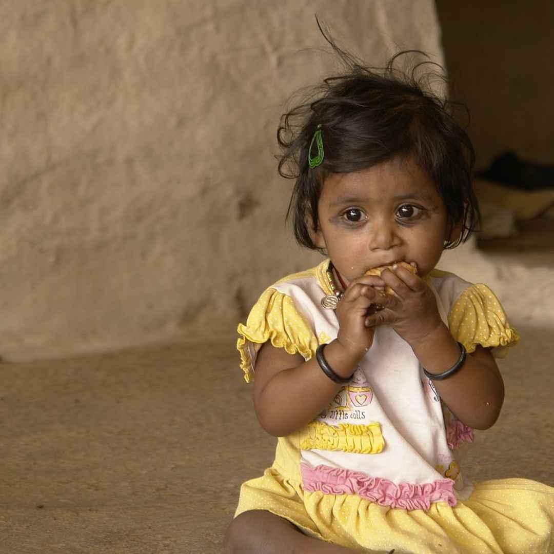 india  neonate  omicidi  discriminazioni