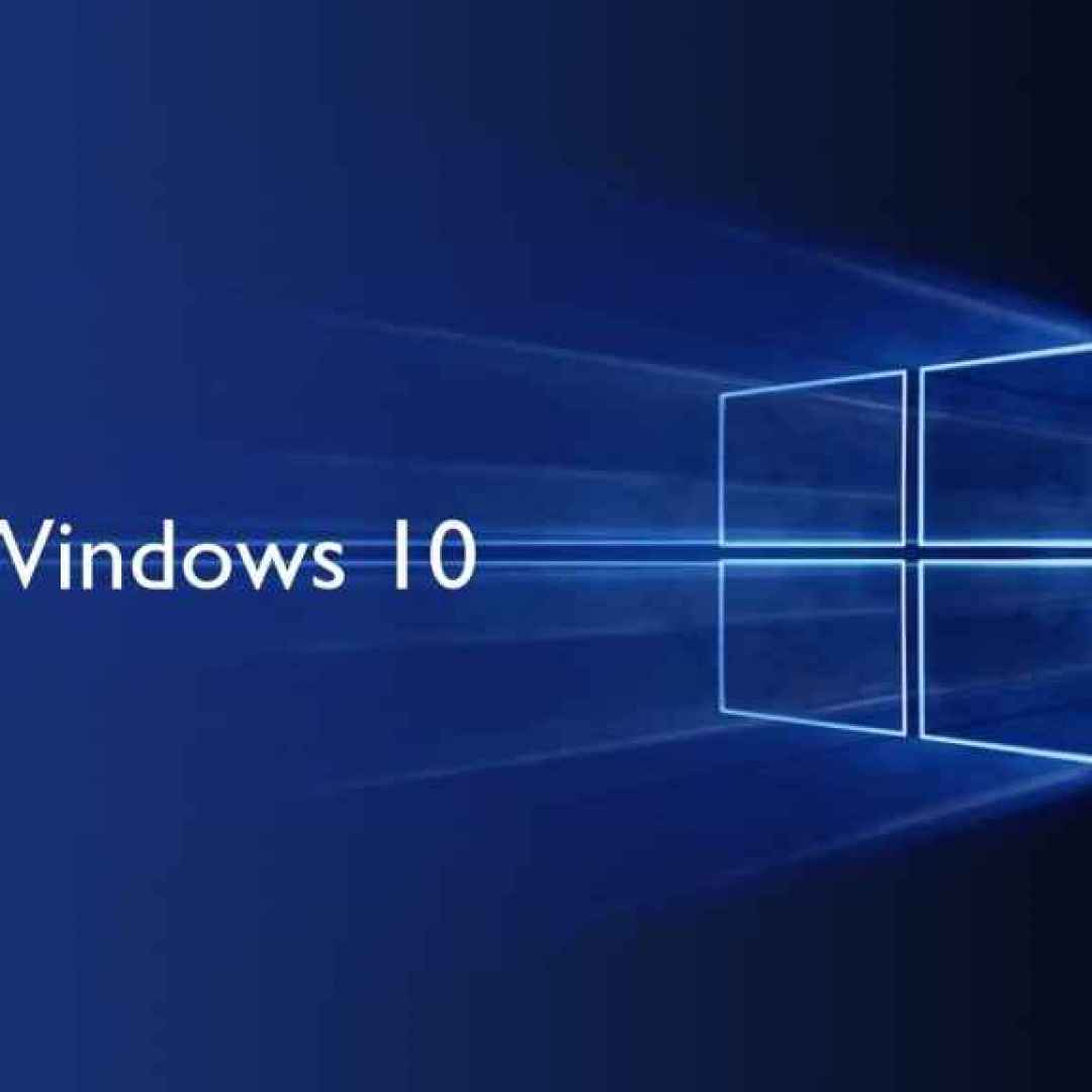 windows 10 windows 10 creators update