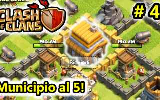https://diggita.com/modules/auto_thumb/2017/05/11/1594285_clash-of-clans-th5-android-salvo-pimpos_thumb.jpg