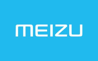Cellulari: meizu pro 7  smartphone android