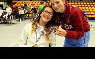 Sport: medaglia  bebe vio  olimpiadi  mourinho