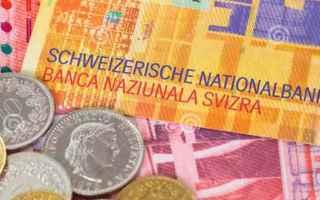 vai all'articolo completo su svizzera