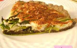 https://diggita.com/modules/auto_thumb/2017/05/13/1594512_torta-asparagi-ricetta-senza-glutine-pancialeggera-825x510_thumb.jpg