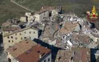 vai all'articolo completo su terremoto
