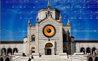 Milano: musica  concerti  gratis  milano  ascensione