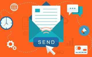 https://diggita.com/modules/auto_thumb/2017/05/15/1594679_465640-email-marketing_thumb.jpg