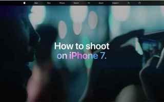 Fotocamere: fotografia  iphone 7  iphone