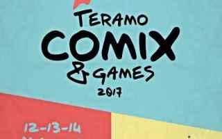 Manga - Fumetti: fiere del fumetto  fumetti  comics