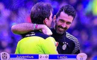 Coppa Italia: tagliavento  coppa italia