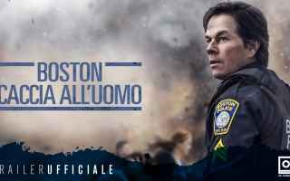 Cinema: film  cinema  streaming  boston