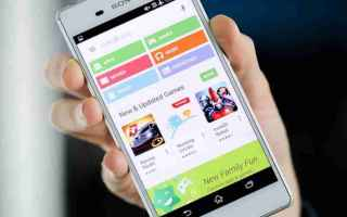 Android: android  app  cellulare  smartphone