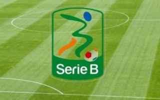Serie B: serie b  ternana  brescia  trapani