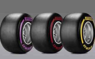 Formula 1: f1  pirelli  monaco  montecarlo