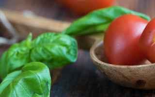 Alimentazione: dieta  obesità  infiammazione