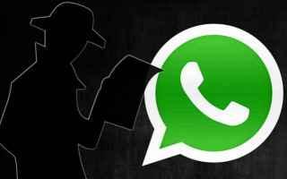 https://diggita.com/modules/auto_thumb/2017/05/17/1595067_WhatsApp-Spy-735x400_thumb.jpg