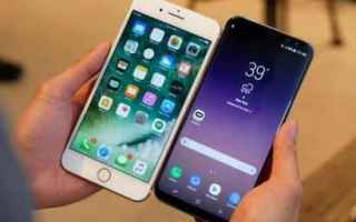 https://diggita.com/modules/auto_thumb/2017/05/17/1595075_iPhone-7-Plus-vs-Galaxy-S8-Plus-la-sfida-dei-phablet_thumb.jpg