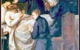 Religione: apostolo  asia  mastrilli  novena