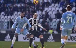 Coppa Italia: juventus  lazio  coppa italia  finale