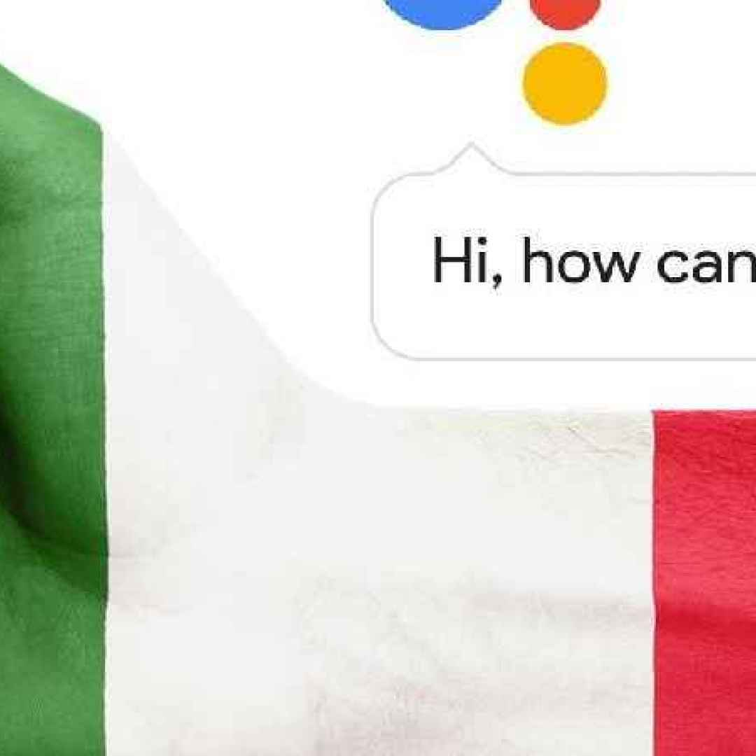google assistant  android  google  tech