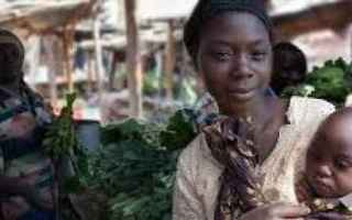 dal Mondo: malawi  uganda  insicurezza alimentare