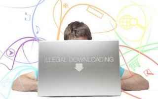 Sicurezza: film streaming film streaming legale