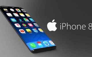 iPhone - iPad: apple  iphone 8