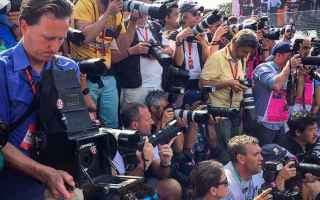 Fotocamere: fotografia  formula1  foto