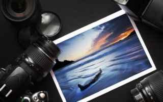 master in fotografia  scuoladifotografia