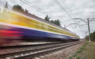 Torino: tav  torino  lione  alta velocità