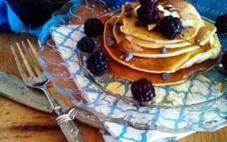 vai all'articolo completo su colazione