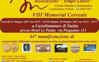 https://diggita.com/modules/auto_thumb/2017/05/19/1595455_Banner-VIII-Memorial-Correaled_thumb.jpg