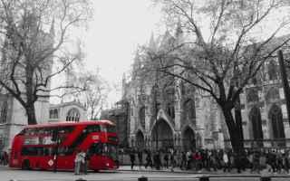 Viaggi: londra  vlog  viaggiare  blog  travel