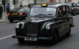 Viaggi: travel  blog  taxi  black cab  launder
