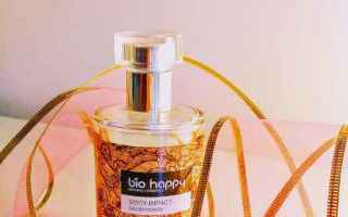 Bellezza: ecobio  biologico  cosmesibio  profumo