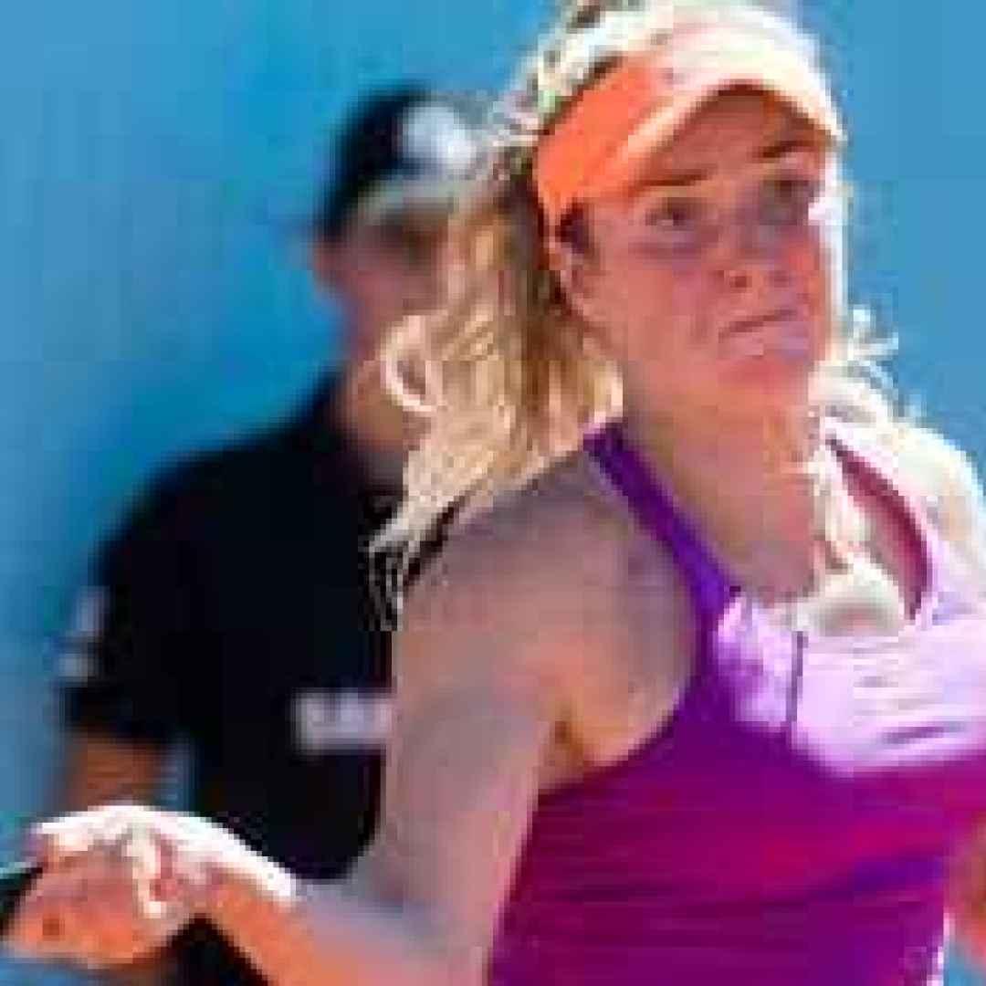 tennis grand slam halep svitolina